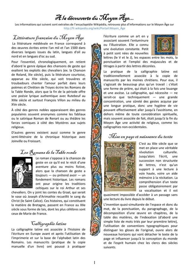2 Folklore À côté de la philosophie et de la religion, la tradition populaire véhicula aussi une culture éminemment riche ...