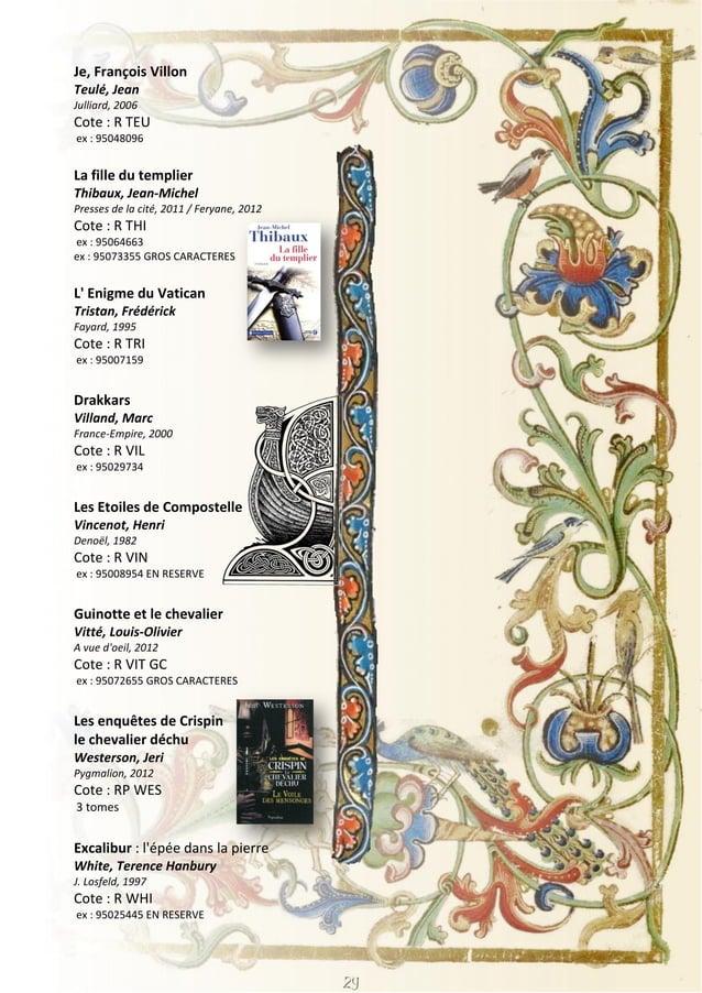 Mardi 13h30 – 18h30 Mercredi 10h00 – 18h30 Vendredi 13h30 – 18h30 Samedi 14h00 – 18h00 Bibliothèque G. de Maupassant - 5 r...