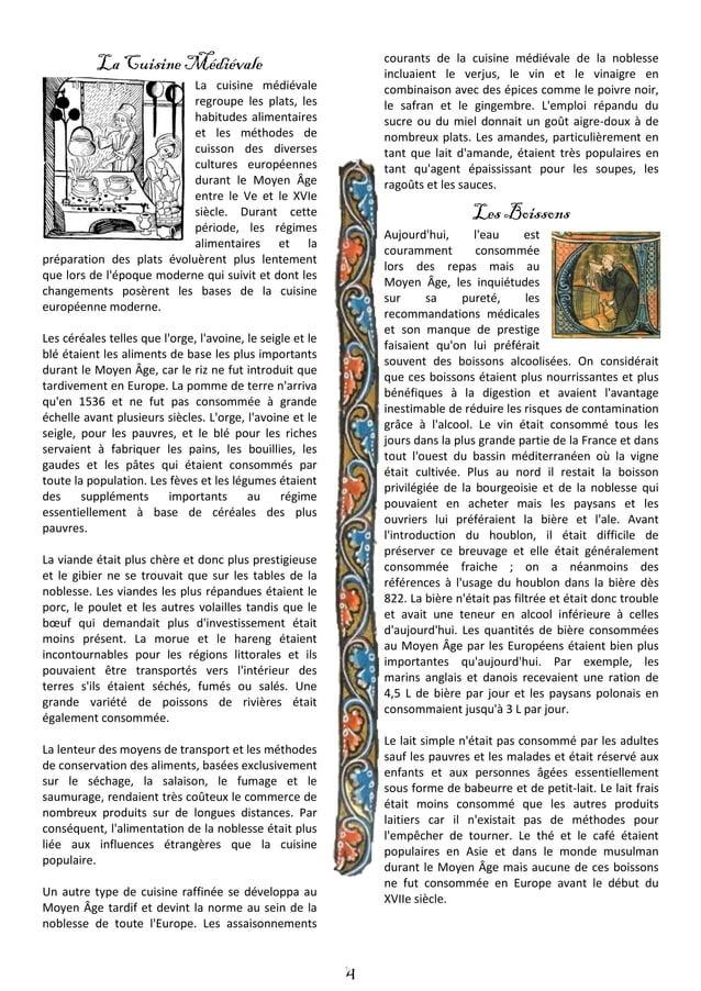 5 La Guerre de cent ans La guerre de Cent Ans décrit la période de cent seize ans (1337 à 1453) pendant laquelle s'affront...