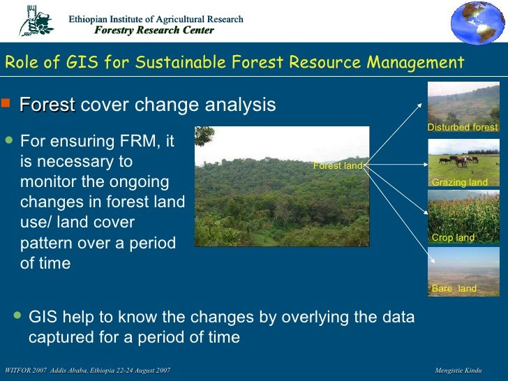 "role of women in forest management Management quotes quotes tagged as  , supernatural, teen, women , young  ""good management is the art of making problems so interesting and their."