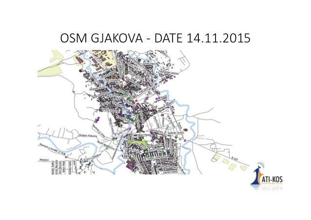 GIS WORKSHOP 18112015