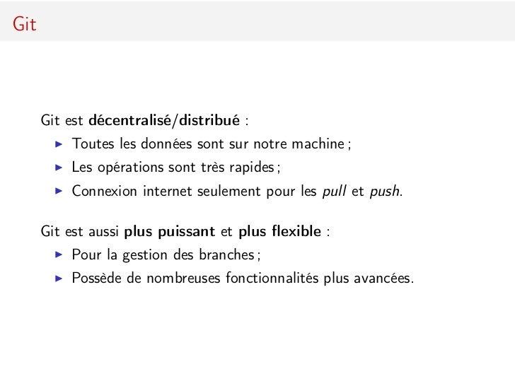 Rys Git Tutorial Pdf