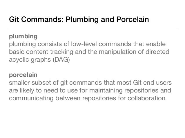 how to show git history tree in command line