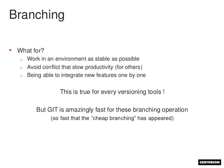 Reminder about key concepts<br />Untracked<br /><ul><li>GIT doesn't know about this file