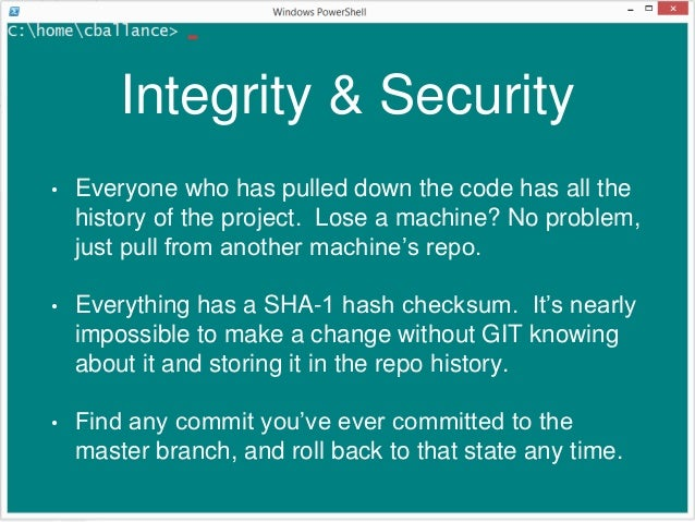 how to change permissions on master branch git