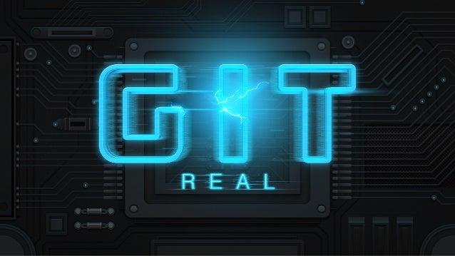 GIT BASICS LEVEL 1