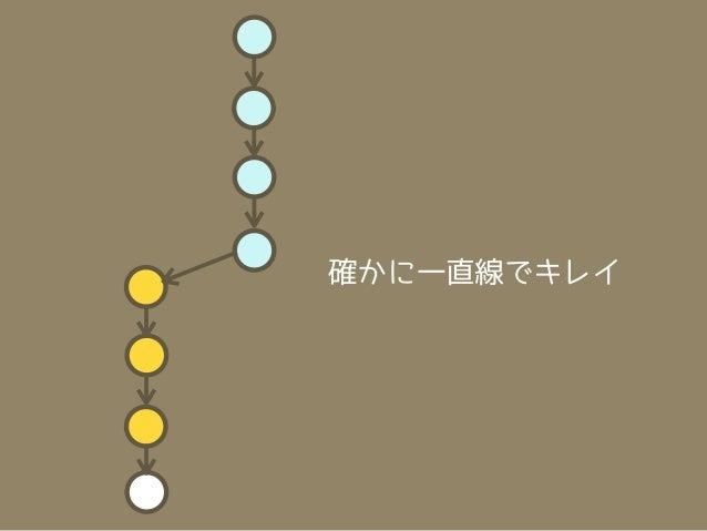ヒソヒソ…(なあ、もしかして 俺たち忘れられてないか?)        M   M   M