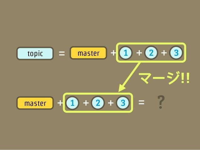 topic    =       master   +   1   +   2   +   3master   +   1    +   2   +   3   =       topic