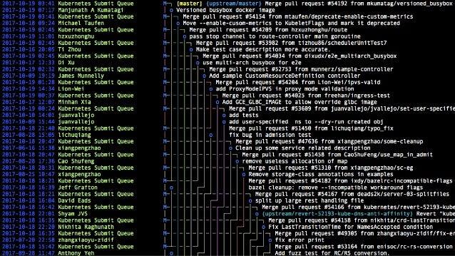 $ git cat-file –p HEAD tree 4a541f0a3b26ab7ef8eb38090072558cd8aa54cd parent 3667154d8524e58db0e21b9338f335f5c53dd83e paren...