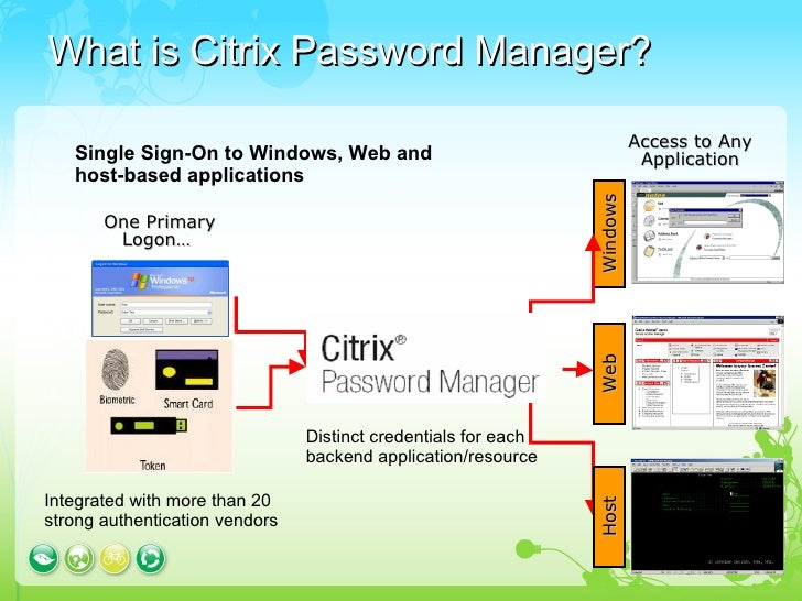 How to install Citrix User Profile Manager YouTube - YouTube