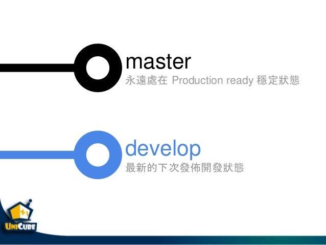 develop release 支線 (v1.0.0)