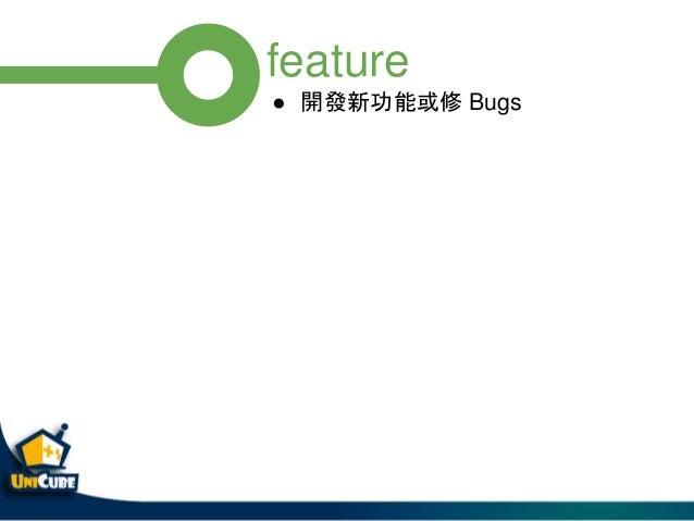 release v1.0.0