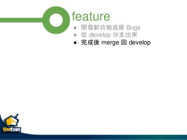 v1.0.0 tag