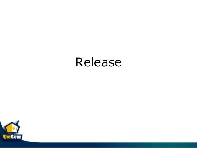 master develop release v1.0.1