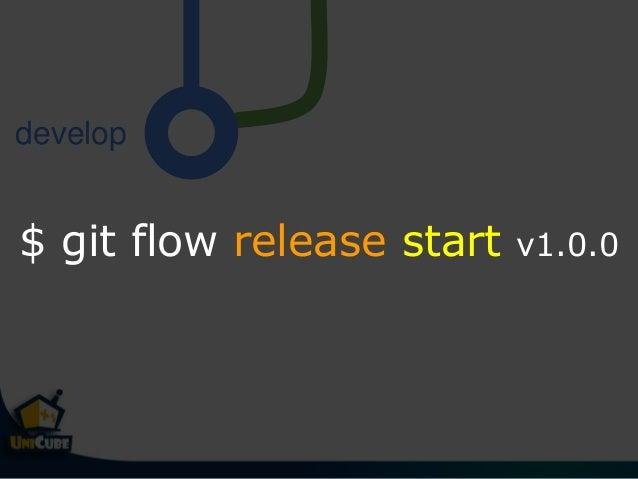 v1.0.0 master develop