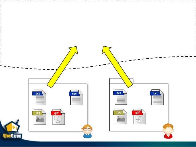 Server 大陸 Merge