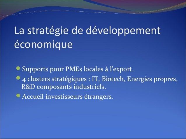 Gitic pres2009 fr Slide 3