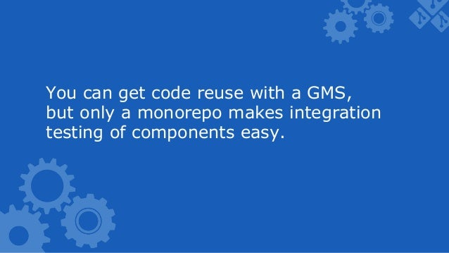 Git in the Enterprise: How to succeed at DevOps using Git