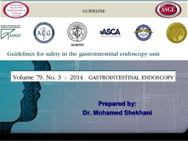LOGO Prepared by: Dr. Mohamed Shekhani