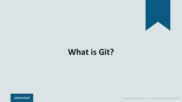how to create a git merge conflict