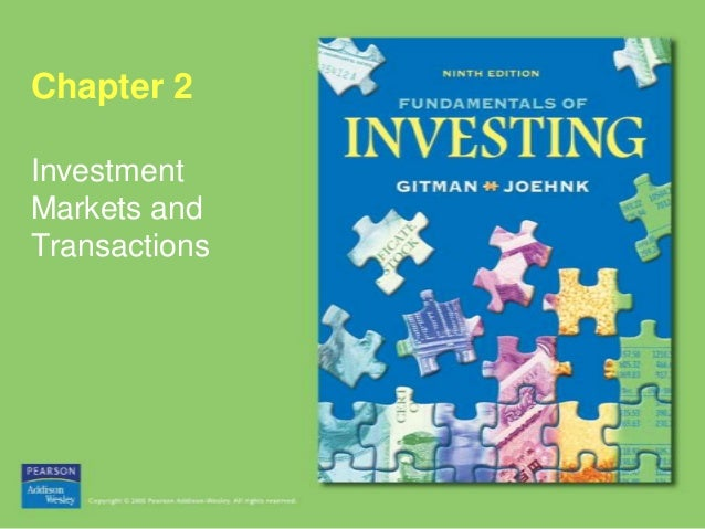 chapter 01 gitman Chapter 1 _____ myfinancelab solutions a b c d chapter 1 _____ myfinancelab solutions a b c d.