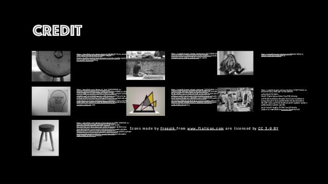La tipografia e i web font nei siti web [#wcvrn18]