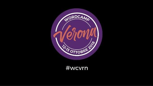 #wcvrn