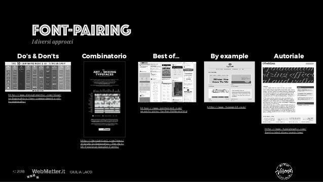 http://www.designmantic.com/blog/ infographics/ten-commandments-of- typography/ https://www.pinterest.com/ search/pins/?q=...