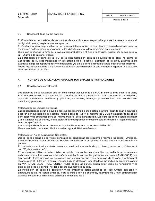 20/A 4/entradas de caja de derivaci/ón de terminal con selectivo blanco