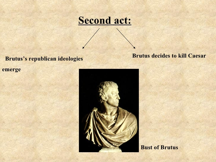 evaluation of the character and ideologies of dictator of rome julius caesar Decline and fall of rome  french revolution a first-class re-evaluation the 'revolution' as a device to fleece the french roman  a set-up character,.
