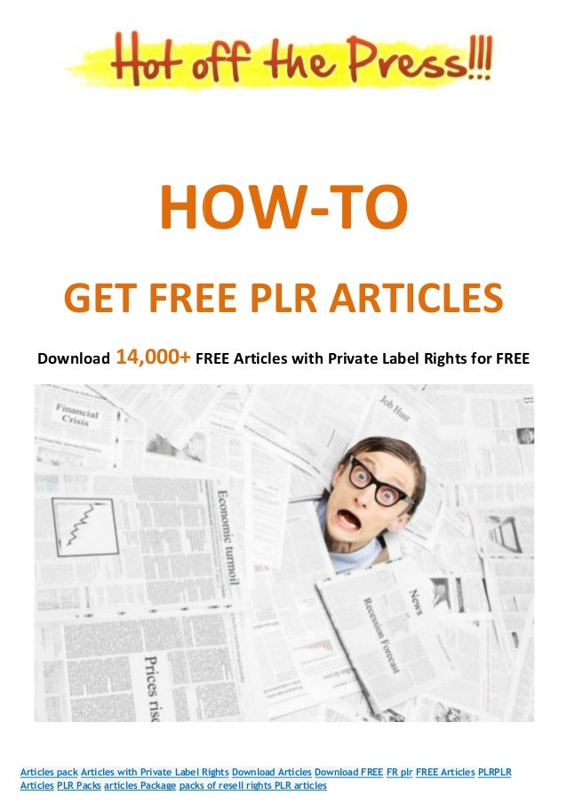 Free forex trading plr articles