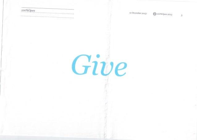 giveget