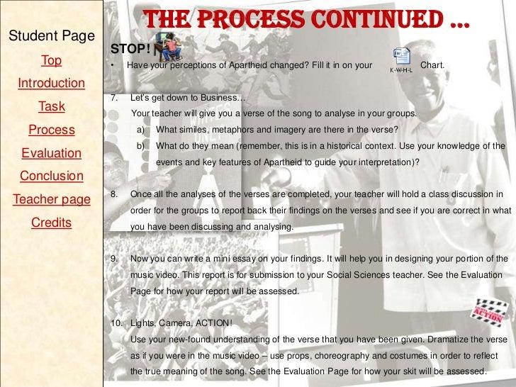 defamation essay exam