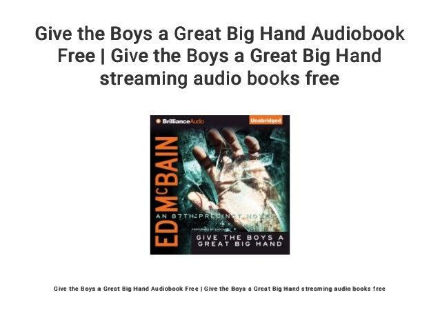 Giving Unabridged Audio Book | Asdela
