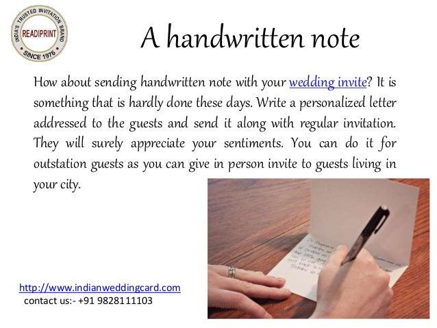 Wedding invitations through email wedding ideas wedding invite mail stopboris Images