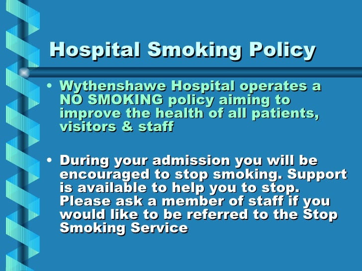 how to give up smoking Note: we are pleased to report that we do not know of any health guest who has come to give up smoking and who has put on weight at highwood.
