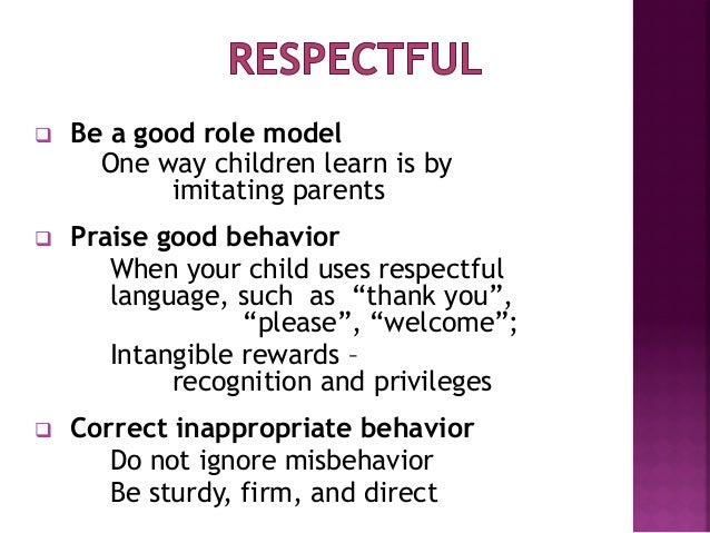 celebrities are not good role models essay The importance of good role models - the importance of good are todays celebrities role models - are today many times through out the essay.