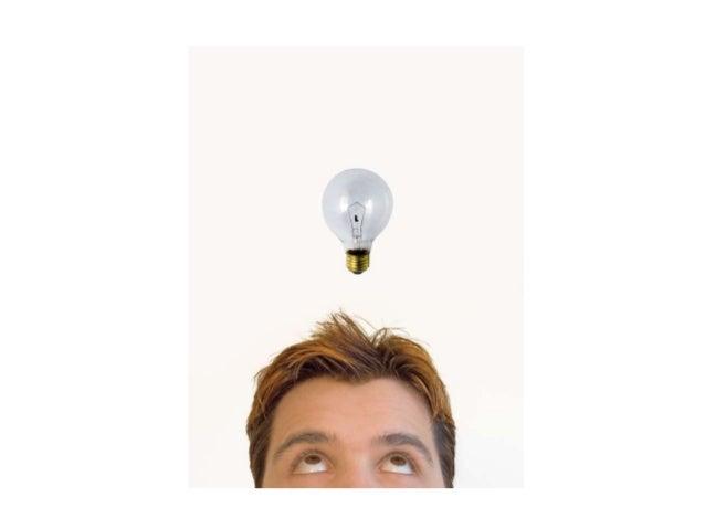 トンマナのメリット• サイトの個性を統一できる• 運営コストの低減• ライターが自由に書ける