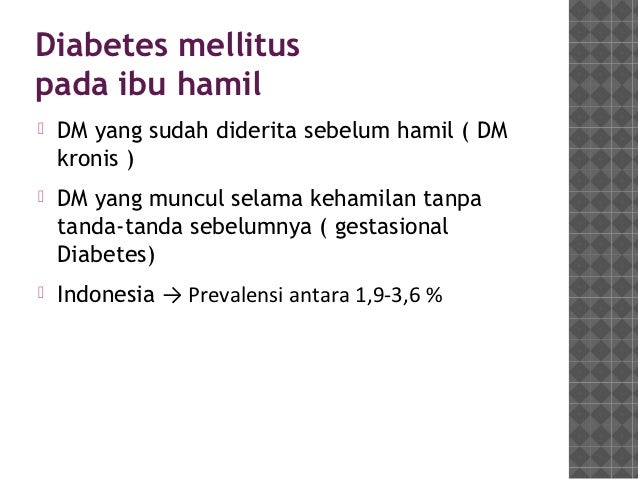 Hyperlipidaemia in diabetes
