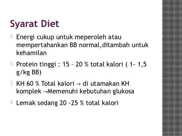 15 Cara Diet Ibu Hamil Agar Bayi Tidak Besar dan Pencegahannya