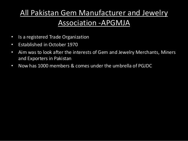 gem and jewellery industry analysis Jewelry manufacturers  and analysis including industry trends and statistics, market research and analysis,  jewellery in the us.