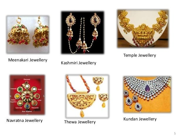 a study of gems and jewellery Apply online for our courses & start an exciting career in gems & jewellery  gemology is the scientific study of gemstones it covers their origin/sources,.