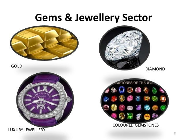 a study of gems and jewellery Gems and jewellery sector in india 1 1 in-depth study on indian gems and jewellery sector aishwarya kelkar pgdm 2 gems and jewellery.