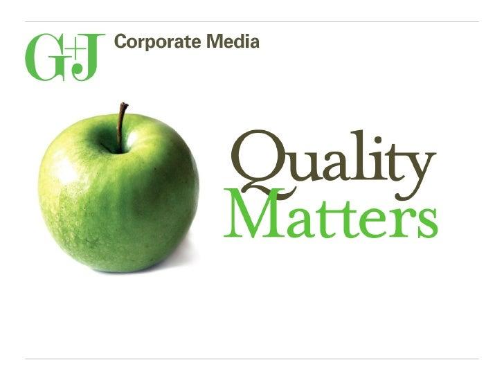 Inhoud >   Introductie G+J >   G+J Corporate Media >   Customer media >   Grolsch                               2
