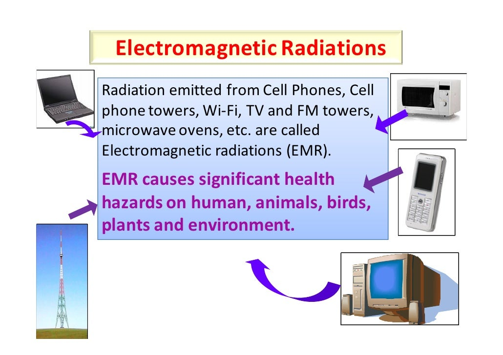 "health effects from cell phone tower ""people who live near cell towers and antennas there are no established health risks from using phones or term health effects of."