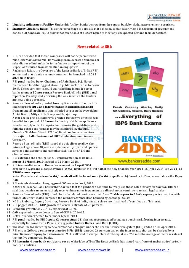 gk capsule Current affairs pdf and gk capsules for bank exams like ibps po, ibps clerk,  ibps rrb, sbi po, sbi so, lic, ibps exams, sbi exams and.