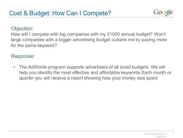 Google adwords 1000 как правильно рекламировать мишпахтон
