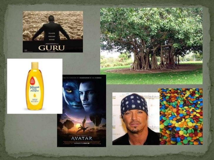 Grey Kounts (GK Quiz) Final, CLAROTECHNICO-2012