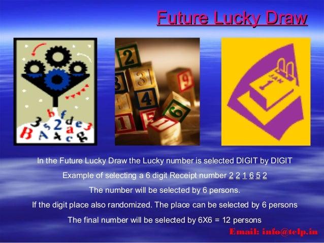 Gk future lucky_draw_26jul2010