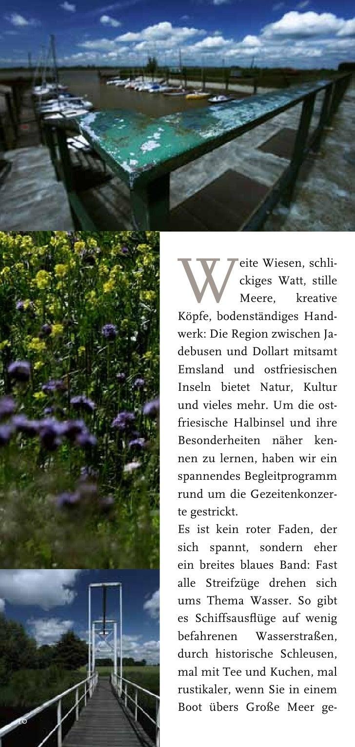Fürs leiblicheVorwortWohl!     Foto: ©Hotel-Restaurant-Sommergarten Twardokus, Aurich12              Fotos: ©www.faehrhaus...